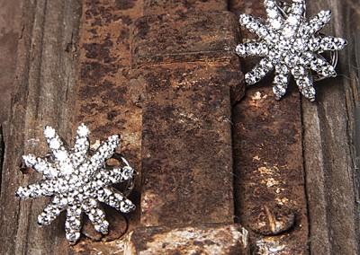 Ancestrales Diamantes