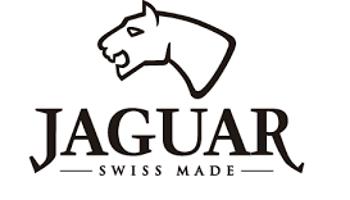 Relojería Jaguar