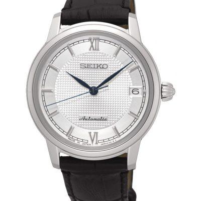 Reloj SRP861J1 Seiko Presage