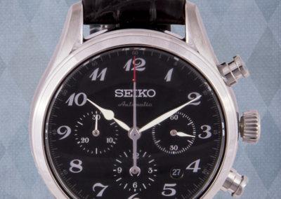 Seiko Presage automático SRQ021J1