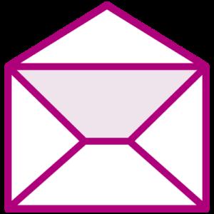 home_tienda_seccion-contacto
