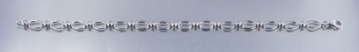 Pulsera Diamantes 0629704209