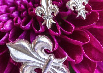 Flor de Lis (Scouts)