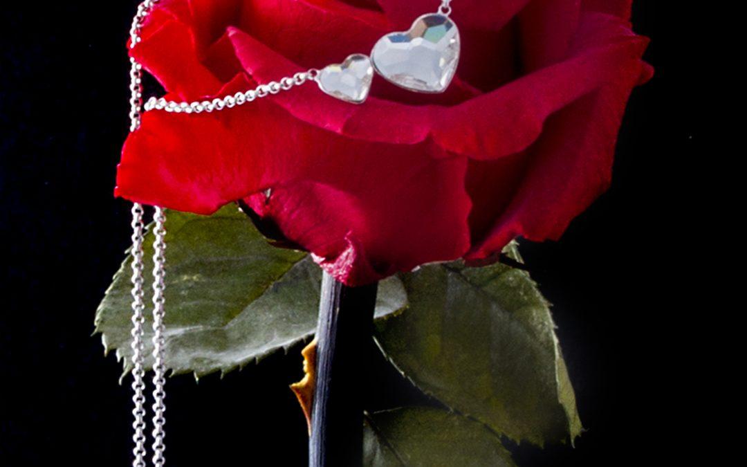 14 de febrero, día de los enamorados
