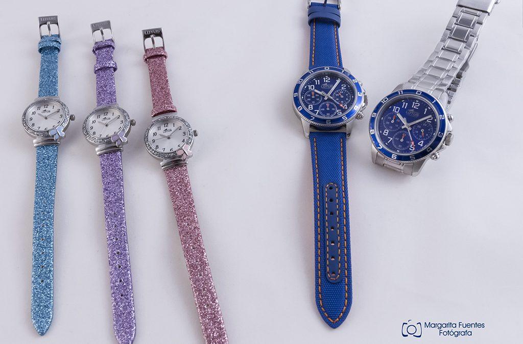 aa6646fe3074 reloj correa Archivos - CarbonoPuro