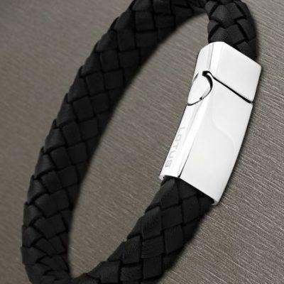 Lotus Style Men Basic LS1380-2/2