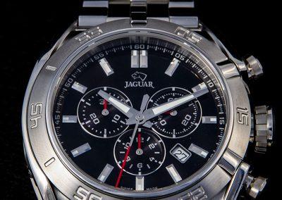 Reloj Jaguar Executive