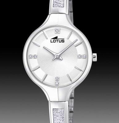 Lotus Bliss 18594-1