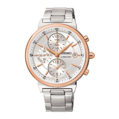 Reloj Seiko SNDW48P1