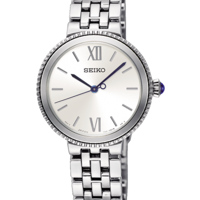 Reloj Seiko SRZ507P1