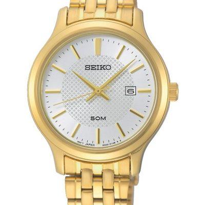 Reloj Seiko SUR646P1