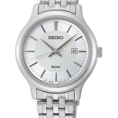 Reloj Seiko SUR653P1