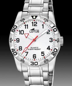 Reloj Niño Comunión Acero Armis Lotus Junior Collection 186641